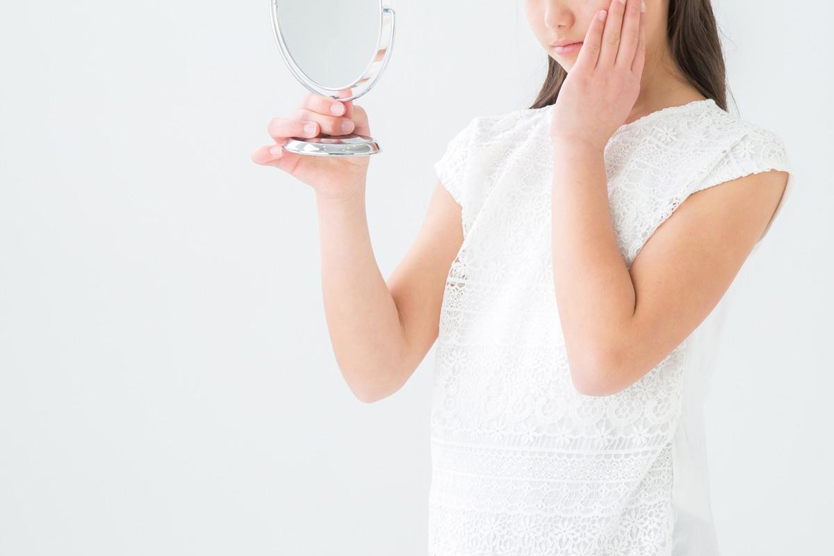 悪い噛み合わせが与える全身への影響とは?
