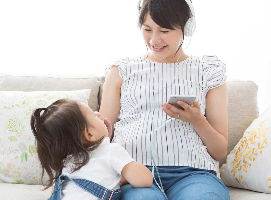 妊娠と歯周病の関係性