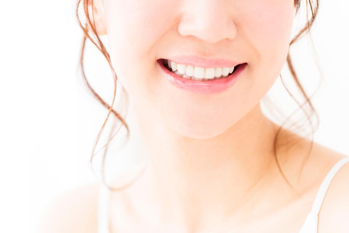 審美歯科とはそもそも何か