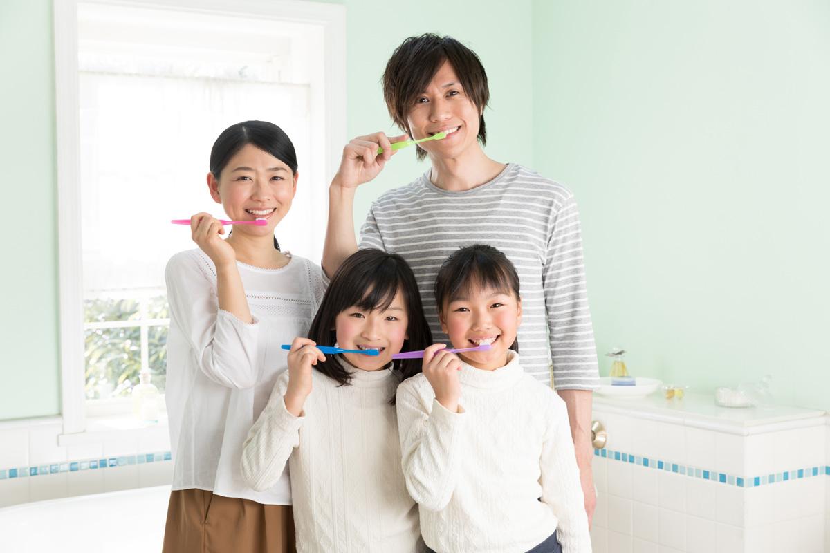 予防歯科とはそもそも何か?